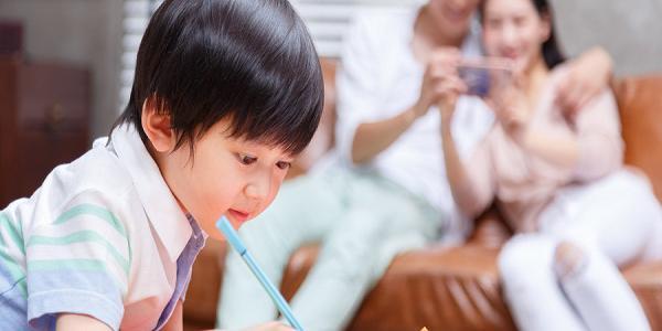 温州青少年特训营