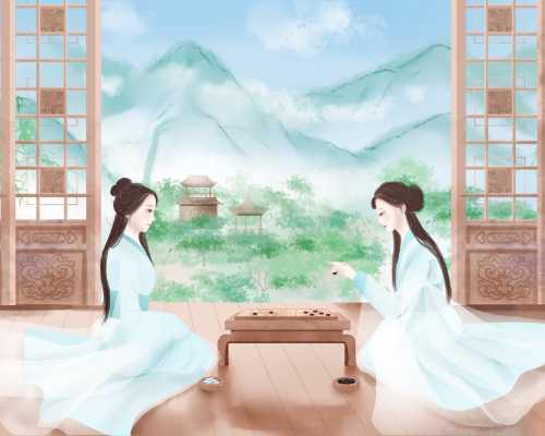 重庆围棋学院