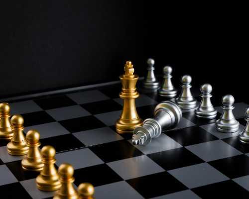 围棋精英班
