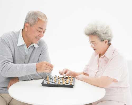 青岛围棋培训班收费-电话-地址-标准