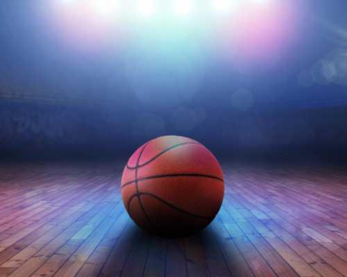 烟台芝罘区哪里有篮球少儿培训