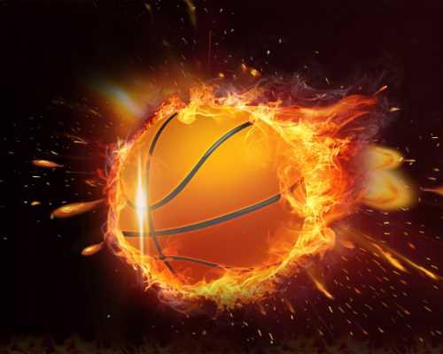 无锡青少年篮球费用