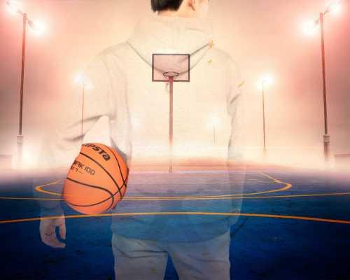 武汉篮球专业