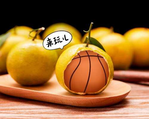 郑州青少年花样篮球培训学校