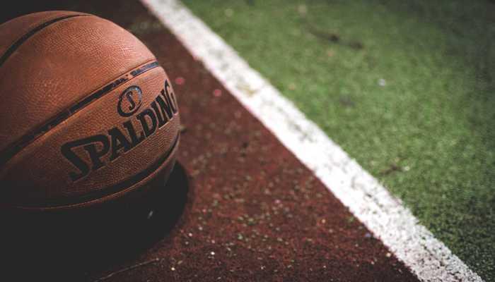 郑州青少年篮球培训价钱