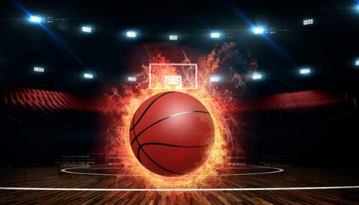 南京篮球培训哪家好