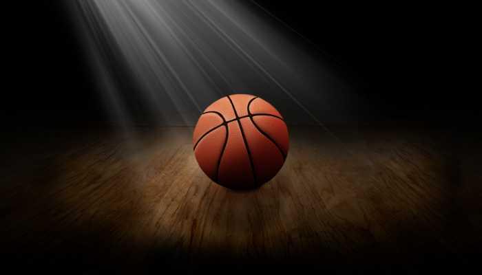 郑州青少年篮球培训费用