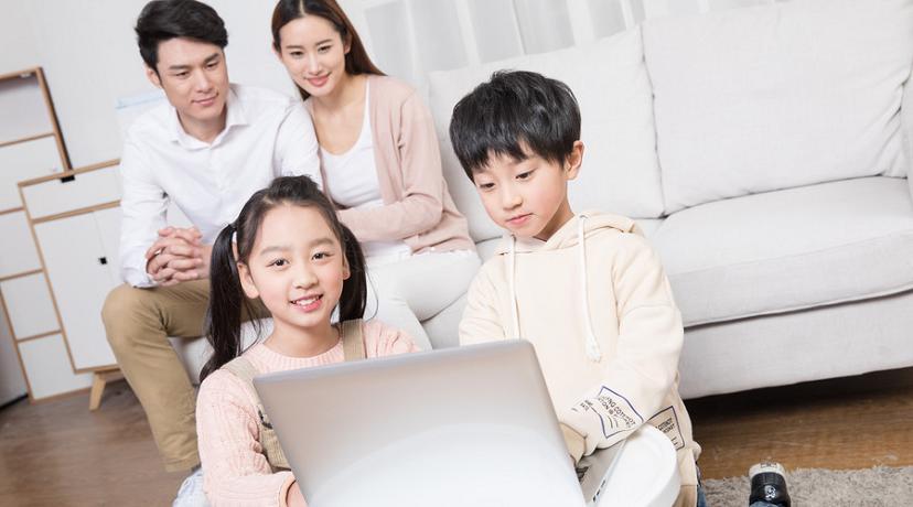 广州英语培训哪家好