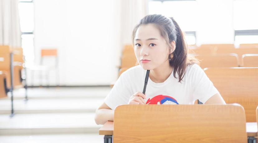 沈阳沉浸式英语口语培训班,沈阳外教英语培训机构