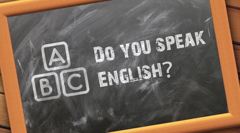 海口培训少儿英语排名