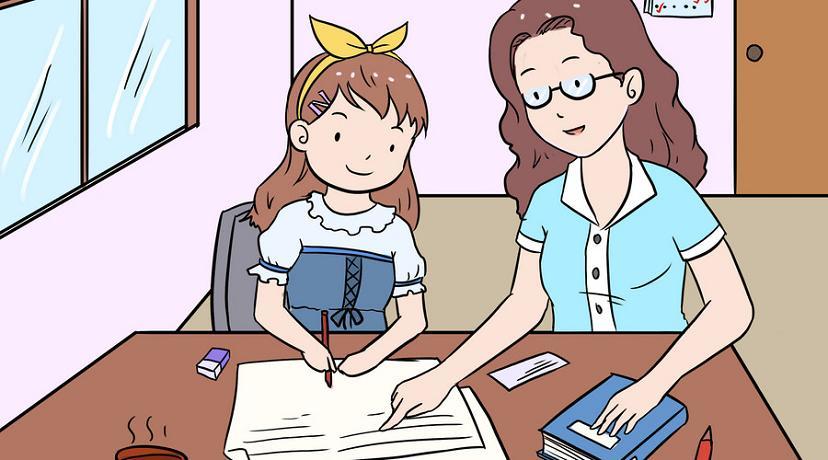 盐城少儿英语班学习课程