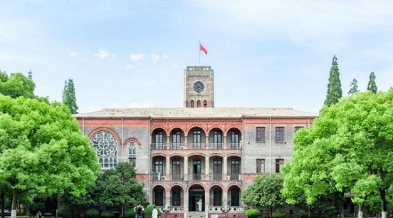 北京剑桥英语培训哪个好