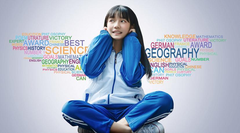 东莞出国SAT培训学校哪家好-哪里有