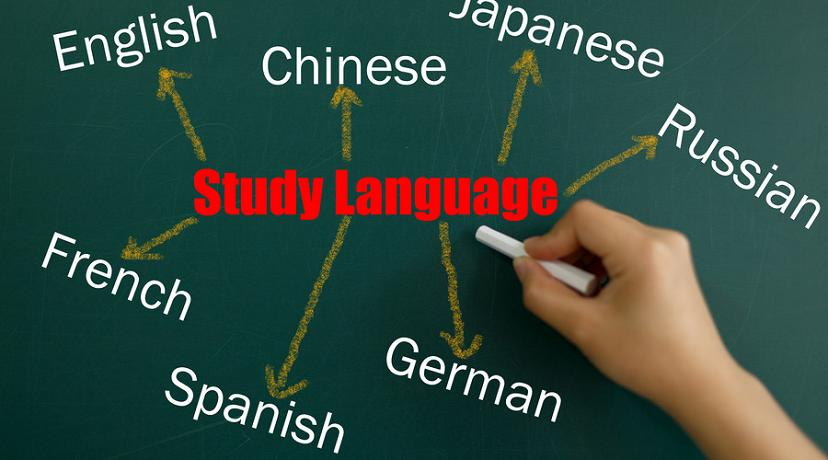 福州零基础英语入门学习班