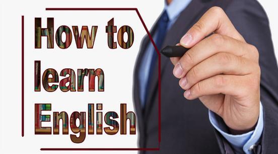 淮安大学英语四六级考试培训