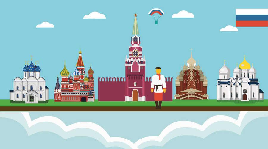 上海新优西班牙语出国留学强化班