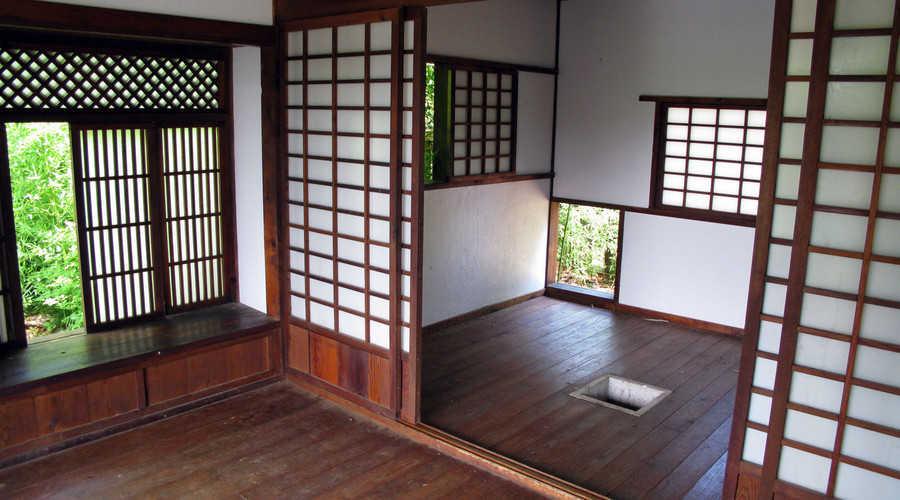 济南培训高考日语