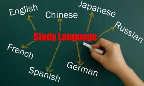 贵阳法语培训课程哪个好