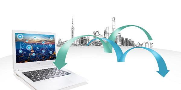 北京Scratch启蒙线上学习班