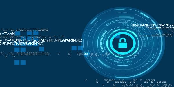 北京python人工智能编程网络学习班