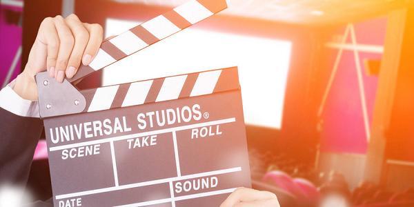 沈阳影视后期剪辑入门培训,沈阳影视制作专业培训学校,沈阳视频剪辑速成班