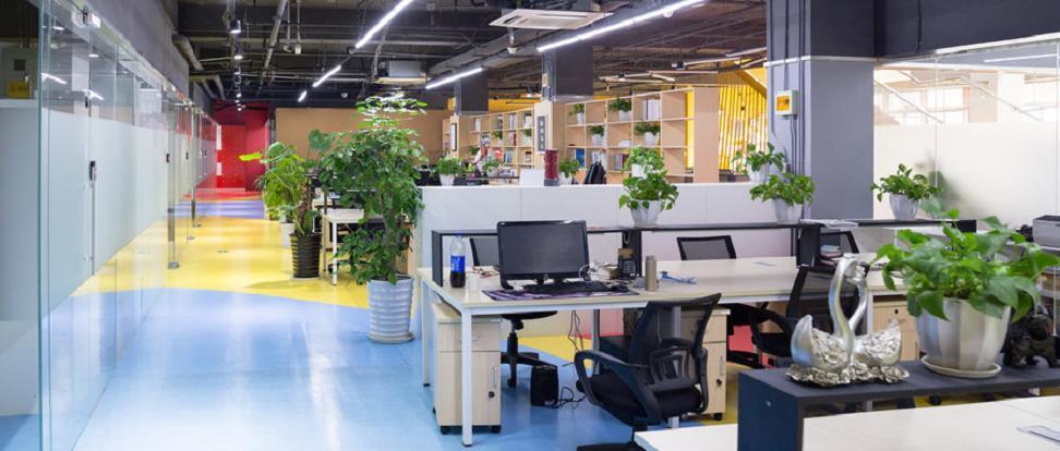 福州哪里有室内设计线上学习班