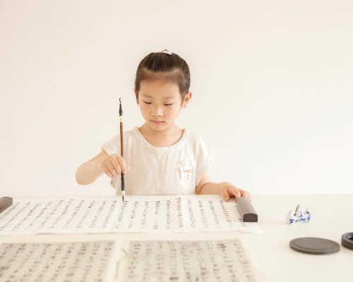 南宁Scratch启蒙编程线上课