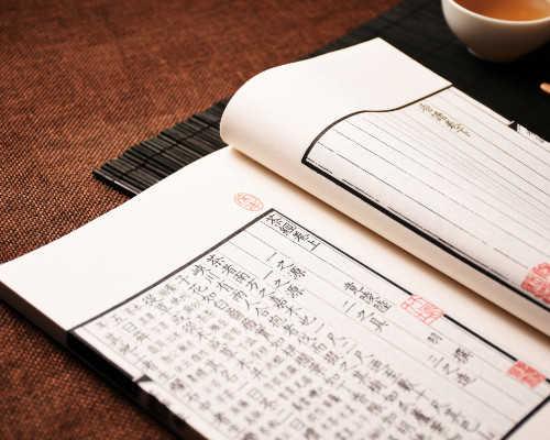 芜湖小孩子学习编程