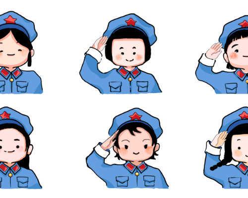 郑州中小学青少年编程平安彩票网高频彩