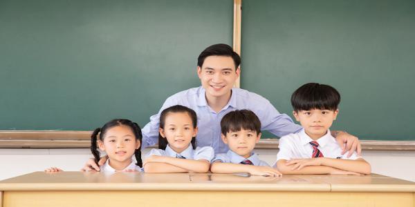 江门9-12岁青少年编程培训班