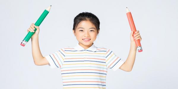 郑州儿童编程课程学费