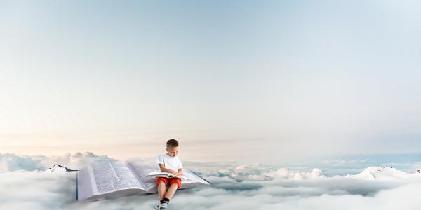 宁波如何训练孩子专注力