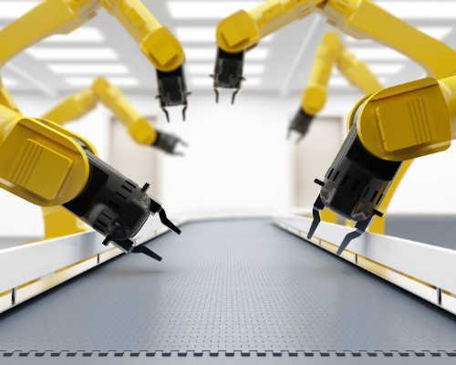 南京SolidWorks设计专修班