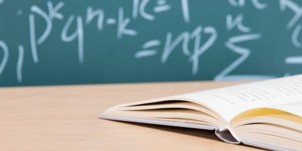 哪里有专业温州学大教育高考语文核心考点真题解析培训