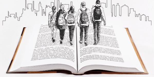 哪里有专业温州学大教育高考语文系统复习提高培训