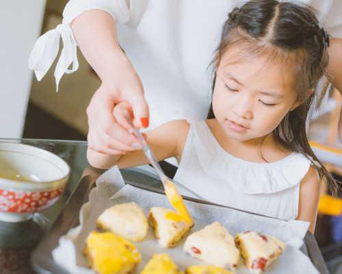 福州专业语言发育迟缓康复培训