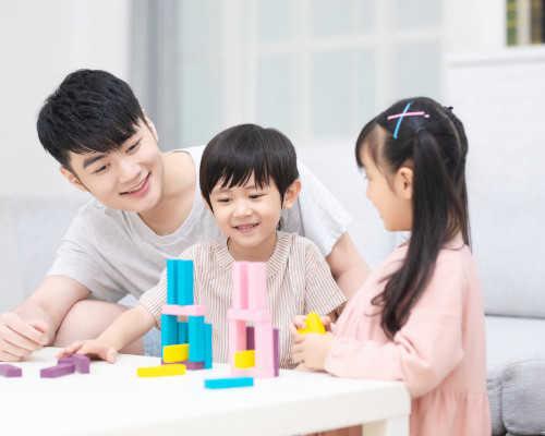 重庆超级记忆力培训课程