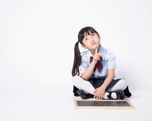 柳州世界记忆力培训课程
