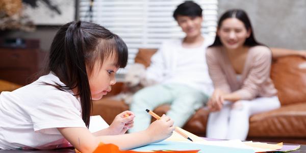 青岛儿童专注力培训机构哪家好-哪里有