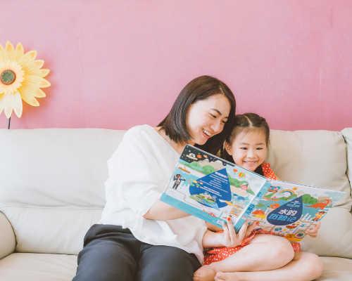 深圳父母能量培训课程