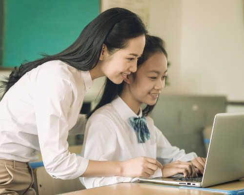 象山高考补习学校高考补习班高考复读高考复读