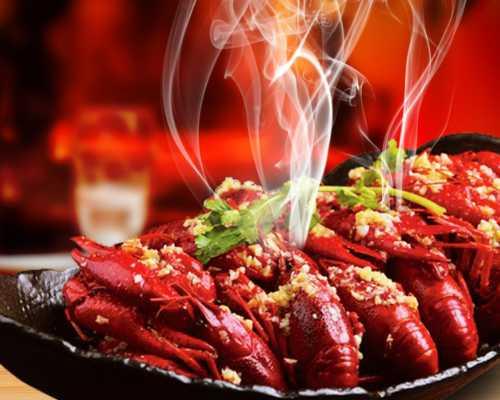 茂名红油凉拌菜技术培训