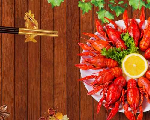 宁波中西餐饮教学平台
