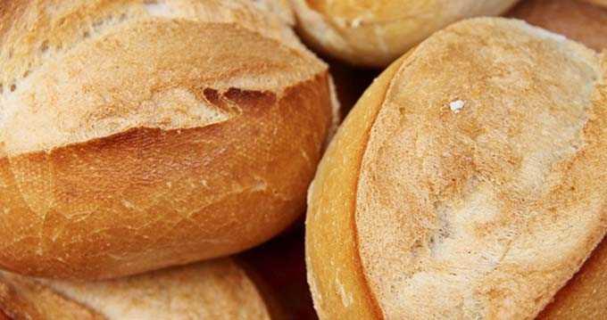蚌埠油酥烧饼培训