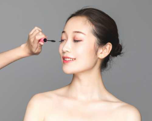 沈阳形象设计培训,沈阳个人日常化妆培训