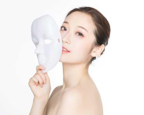 沈阳无痕双眼皮技术培训