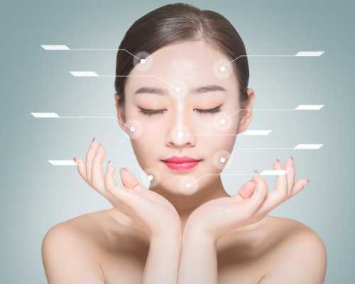 惠州化妆培训