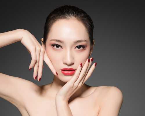 银川西夏区彩妆学习培训