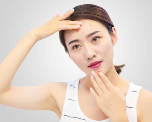 郑州化妆造型培训