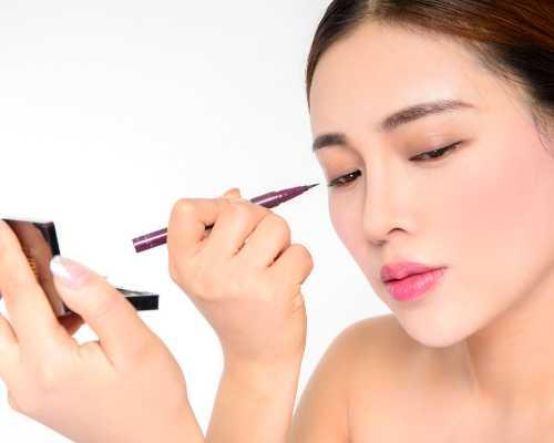 宁波个人化妆班培训学校